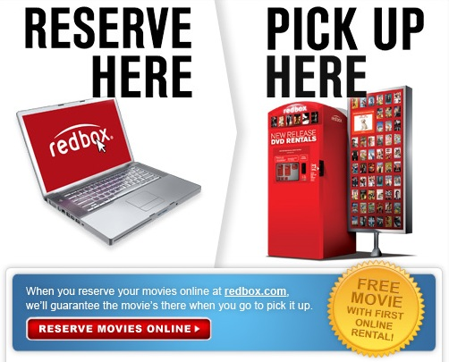 Oct 24,  · Redbox online rental time limit? How long can you reserve a Redbox rental ordered online, before the reservation runs out? Follow. 1 answer 1. Redbox, currently no online rentals? Redbox online rental question? Does anyone use Redbox for DVD rentals? More unicornioretrasado.tk: Resolved.